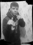 Oleg, 27, Moscow
