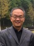 临风, 55  , Wuxi (Jiangsu Sheng)