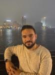 Ahmedlimo , 33  , Ar ar