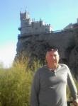 Oleg, 46, Sevastopol