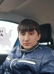 Ilnur, 28 лет, Зеленодольск