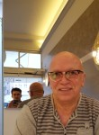Artyem, 63  , Berlin