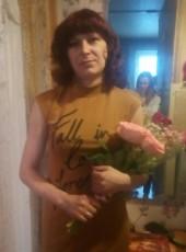Анна, 33, Россия, Архангельск