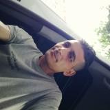 Enzo, 18  , Ercolano