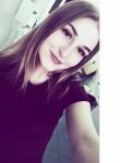 Veronika, 21  , Kamyanyets