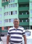 Server, 60  , Bakhchysaray