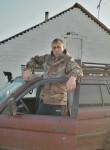 Vanya , 34  , Kopeysk