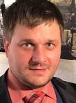 Vladimir, 38  , Elektrostal