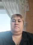 Svetlana, 18  , Pokrovsk