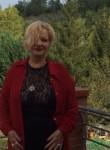 Irene, 65  , Ravenna