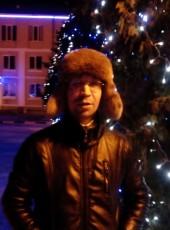 Kiryukha, 39, Russia, Shebekino