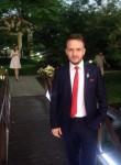 andrey  andrey , 30, Kiev