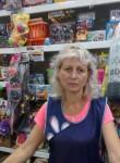Svetlana, 49  , Kaltan