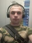 nikolay, 31  , Saint Petersburg