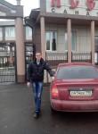Egor, 33, Elektrostal