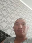 Talgat, 42  , Ertis