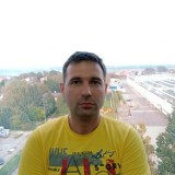 Andrey, 36  , Jaroslaw