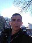 Aleksandr , 41  , Svobodnyy