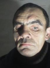 Sergey, 46, Russia, Perm