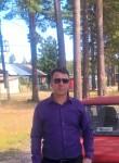 Edik, 45  , Pervomayskoye