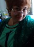 Valentina, 61, Michurinsk