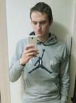 Mikhail, 24  , Gayduk