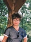 Nadezhda, 55  , Kerch