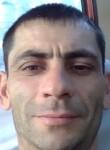 Dzhon, 36  , Birobidzhan