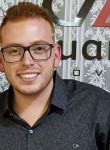 Mateus Gerber, 24 года, Frederico Westphalen