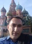 Dmitriy, 40, Krasnoyarsk