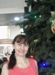 Elena, 43  , Saratov