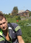 pavel, 32, Yekaterinburg