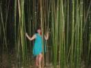Katyushka, 37 - Just Me Photography 7
