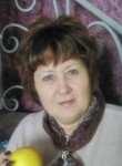 Tatyana, 61, Abakan