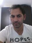 stas, 39  , Netanya