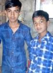 જયદીપ.ઙી ચૌહાણ, 18, Bhavnagar