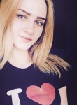 Mari, 24, Moscow