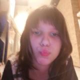 Julka , 20  , Wloclawek