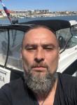 Sergey , 47  , Sevastopol