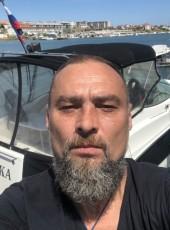 Sergey , 46, Russia, Sevastopol