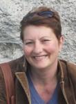 Elena, 51  , Alushta