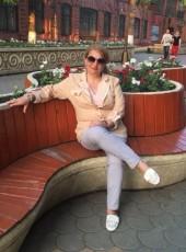 tatyana, 50, Kazakhstan, Taiynsha