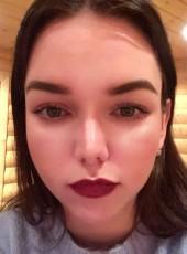 Alyena, 23, Russia, Tolyatti