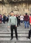 eggrolling, 23  , Luoyang (Henan Sheng)
