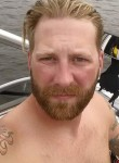 bryan taylor, 36  , Peoria (State of Arizona)