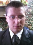 Maksim, 37  , Vitebsk