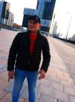 Aleksandr, 29, Verkhnyaya Pyshma