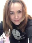 Albina, 31  , Jalal-Abad