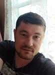 Dmitriy, 18  , Ufa