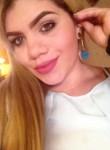 Johanna, 20  , La Serena